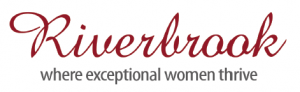 Riverbrook Residence, Where Exceptional Women Thrive