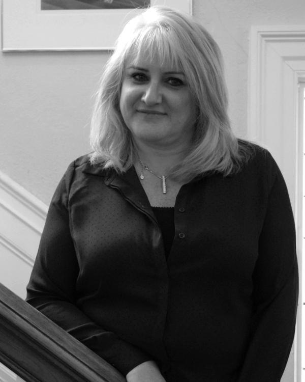 Karen Carlotto