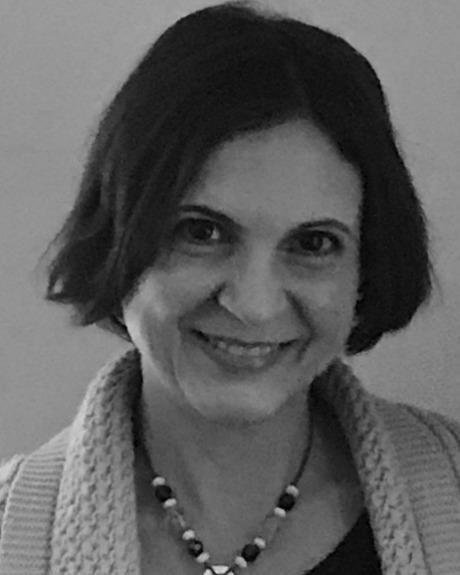 Lynn Ciccone